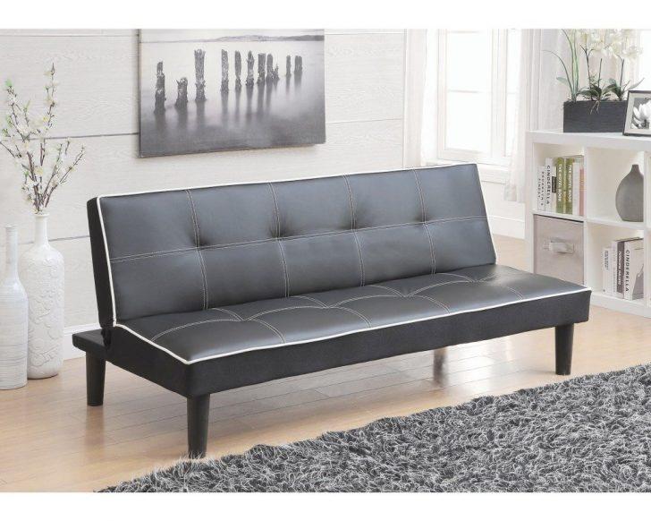 sleeper sofa atlanta photo - 9