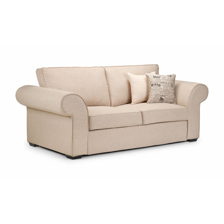 sleeper sofa bed photo - 4