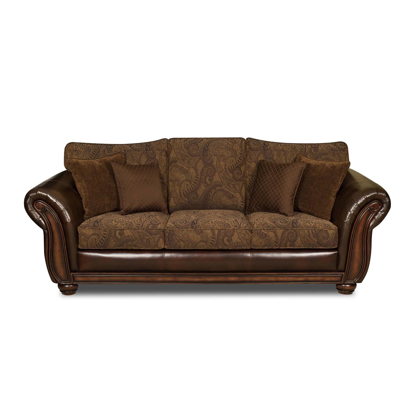 sleeper sofa bed photo - 5