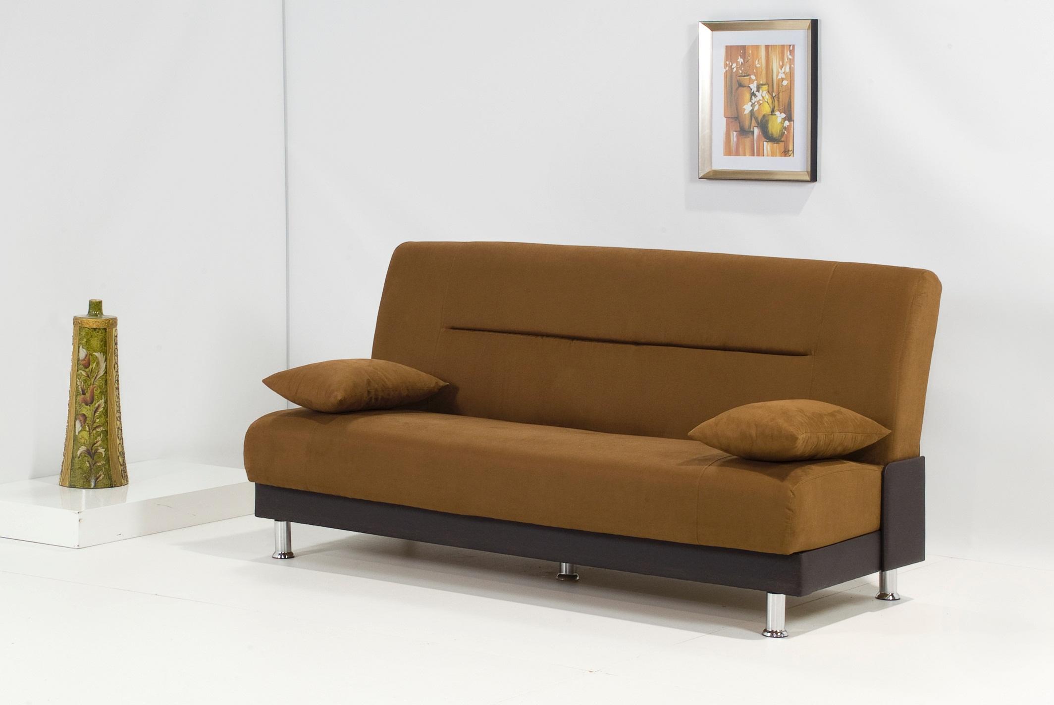 sleeper sofa bed photo - 8