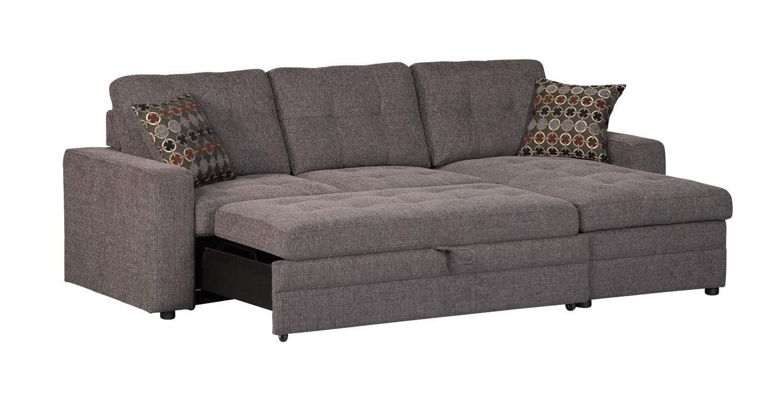 sleeper sofa best photo - 1