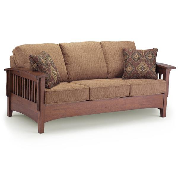 sleeper sofa best photo - 10