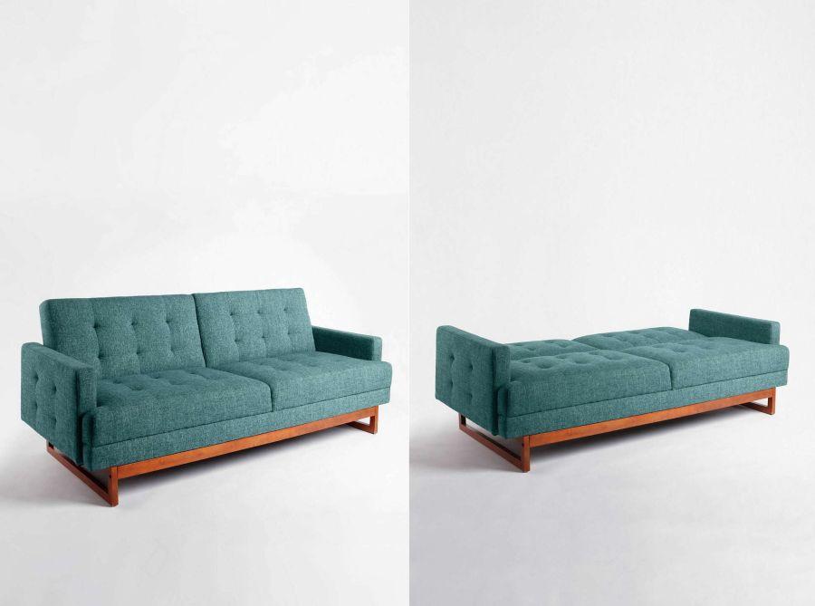 Sleeper sofa best | Hawk Haven