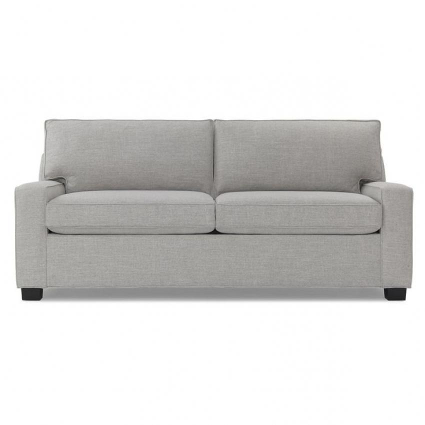 sleeper sofa best photo - 7