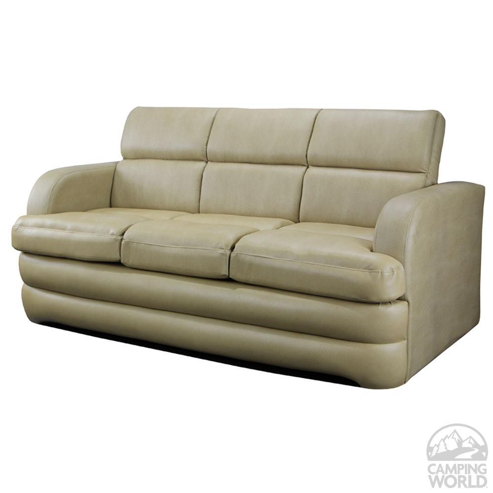 sleeper sofa best photo - 8