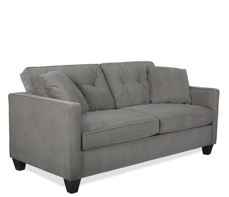 Sleeper Sofa Boston Hawk Haven