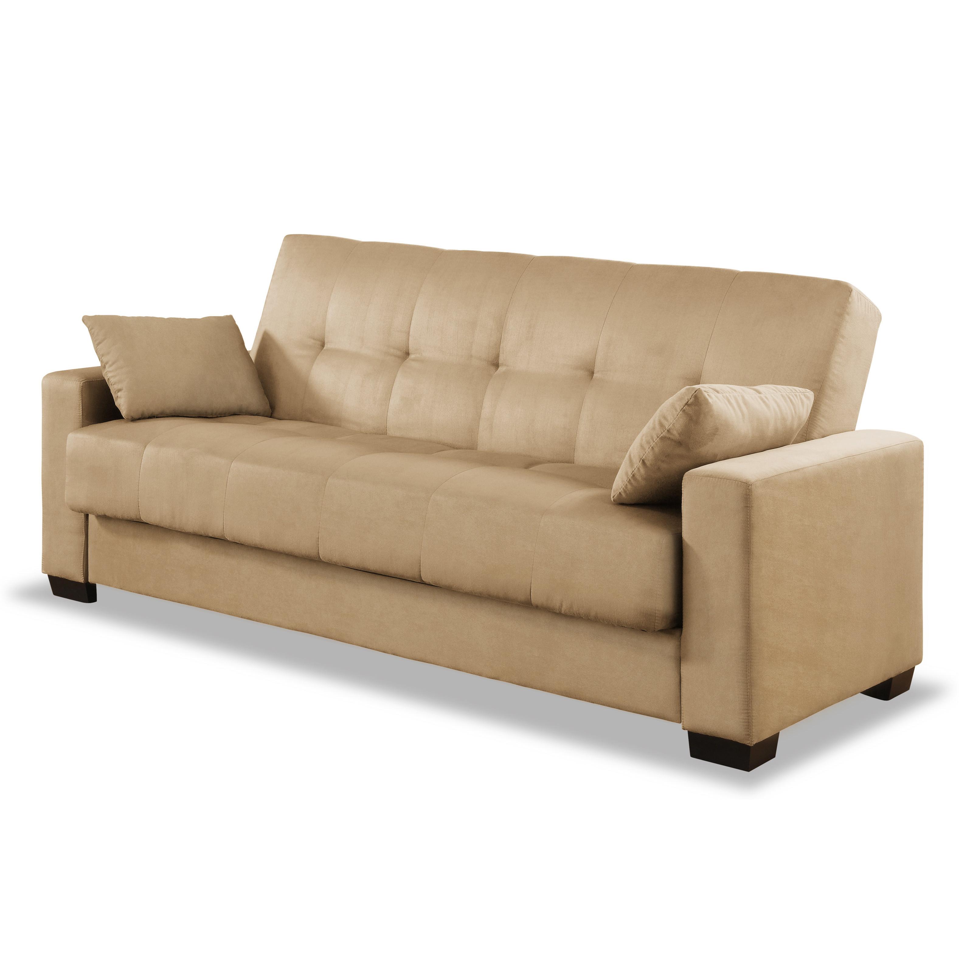 Sleeper Sofa Boston