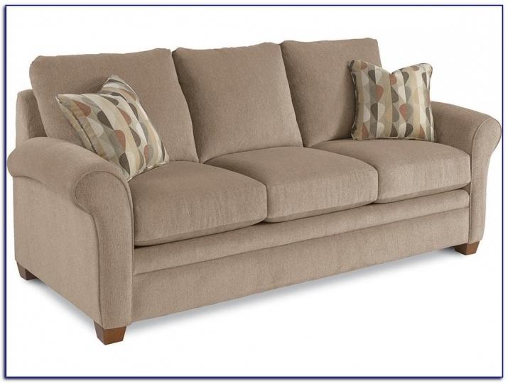 sleeper sofa clearance photo - 1