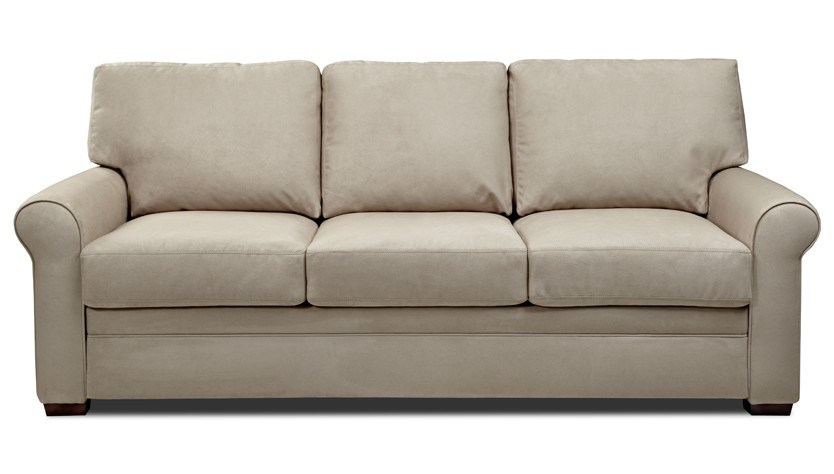 sleeper sofa clearance photo - 10