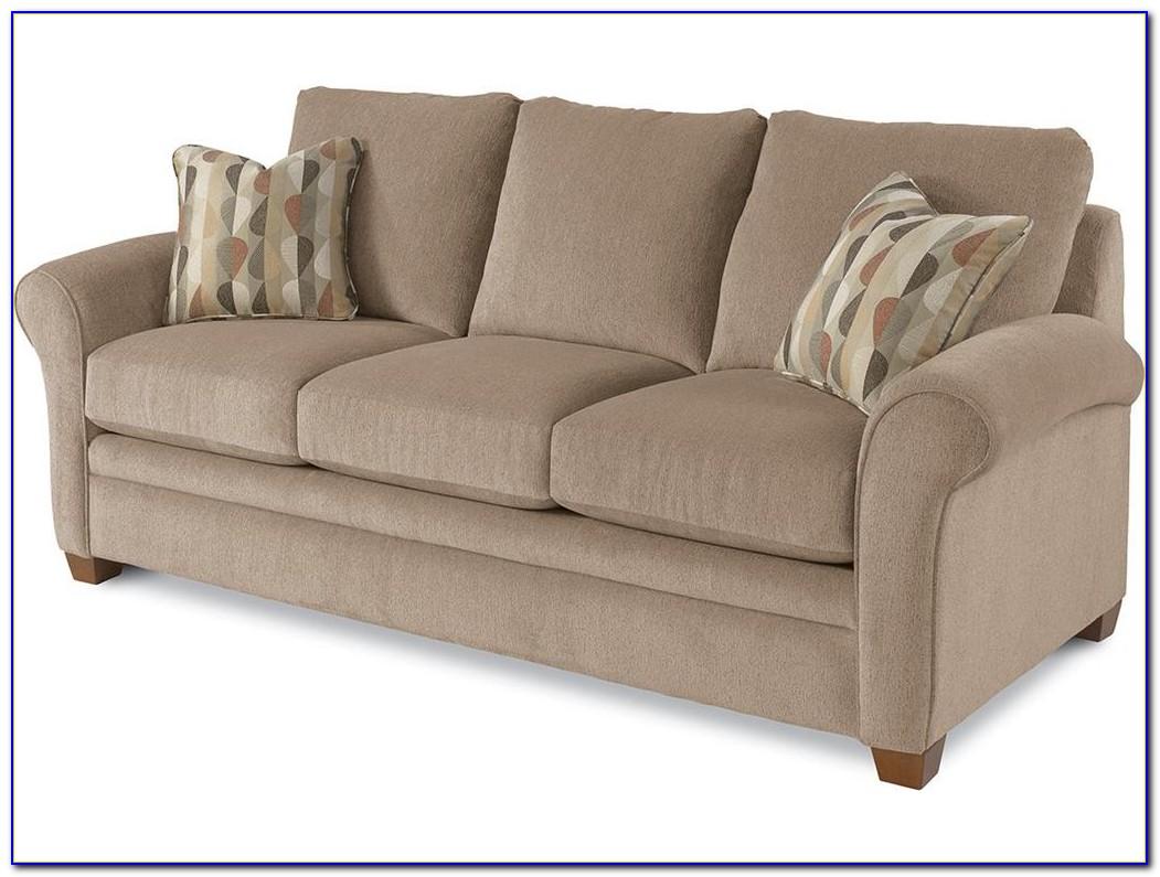 sleeper sofa clearance photo - 2