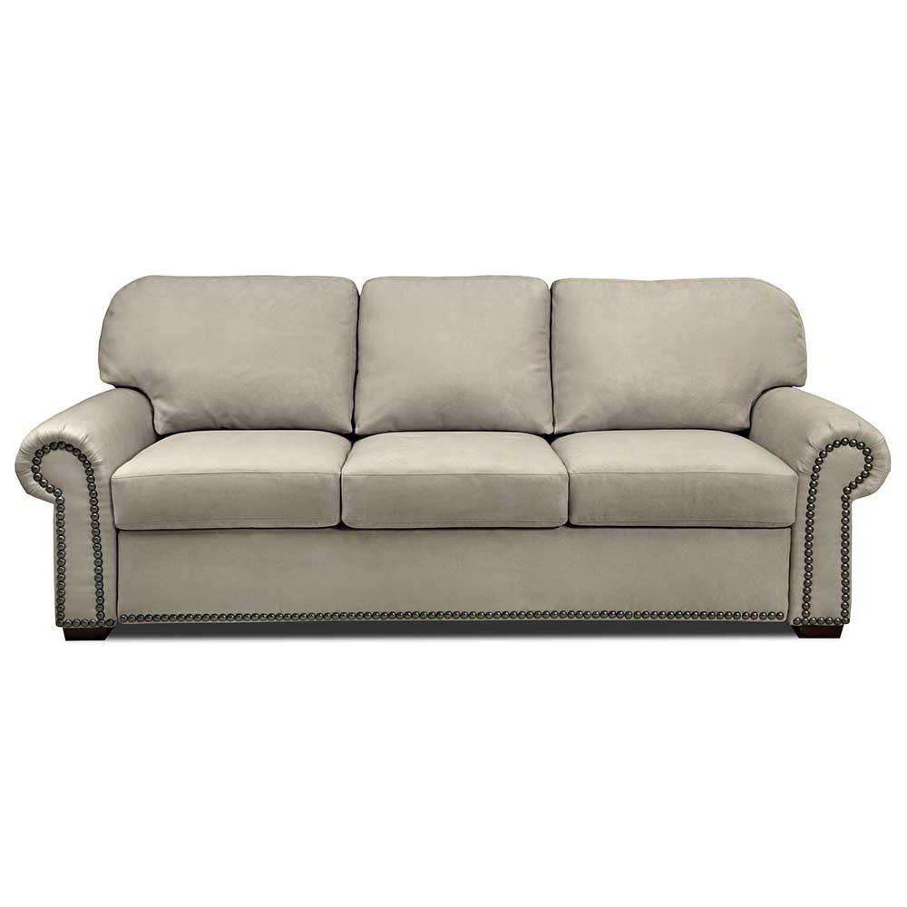 sleeper sofa clearance photo - 3