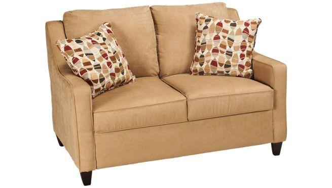 sleeper sofa clearance photo - 4