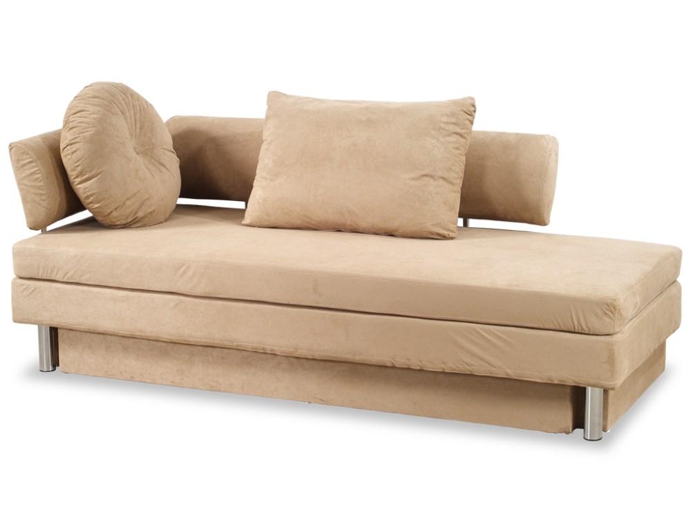sleeper sofa clearance photo - 5