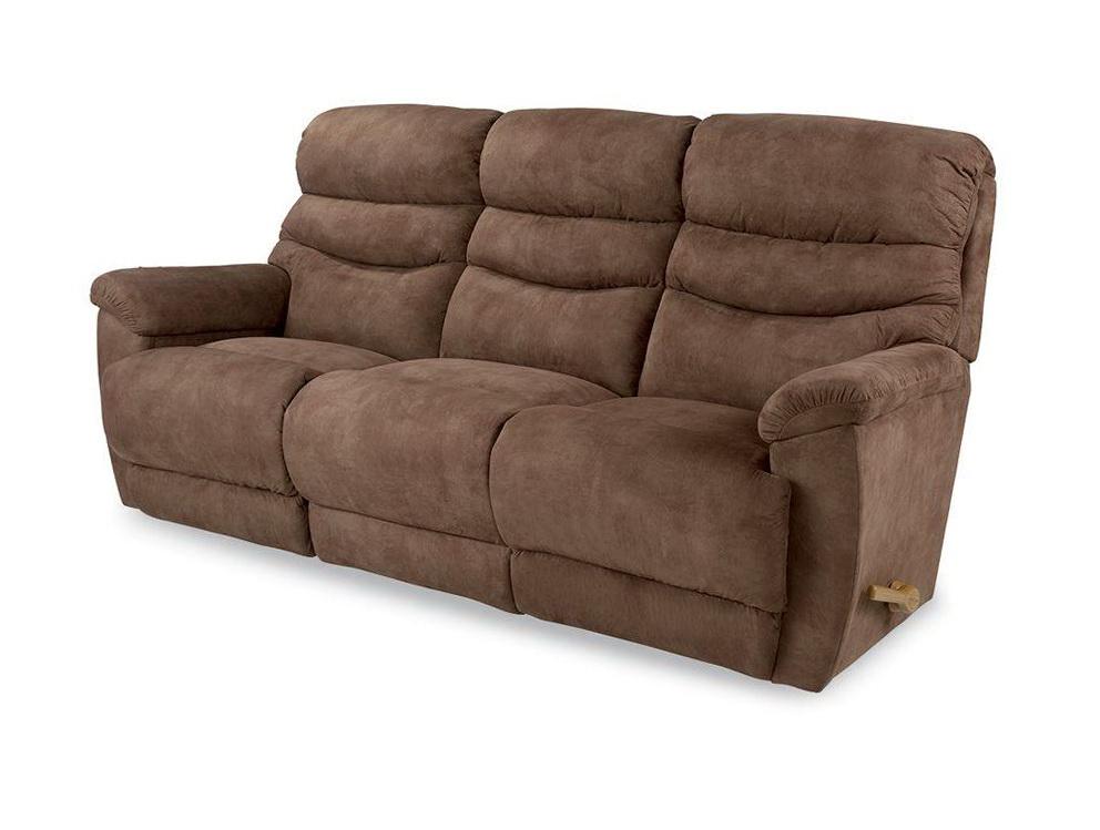 sleeper sofa clearance photo - 7