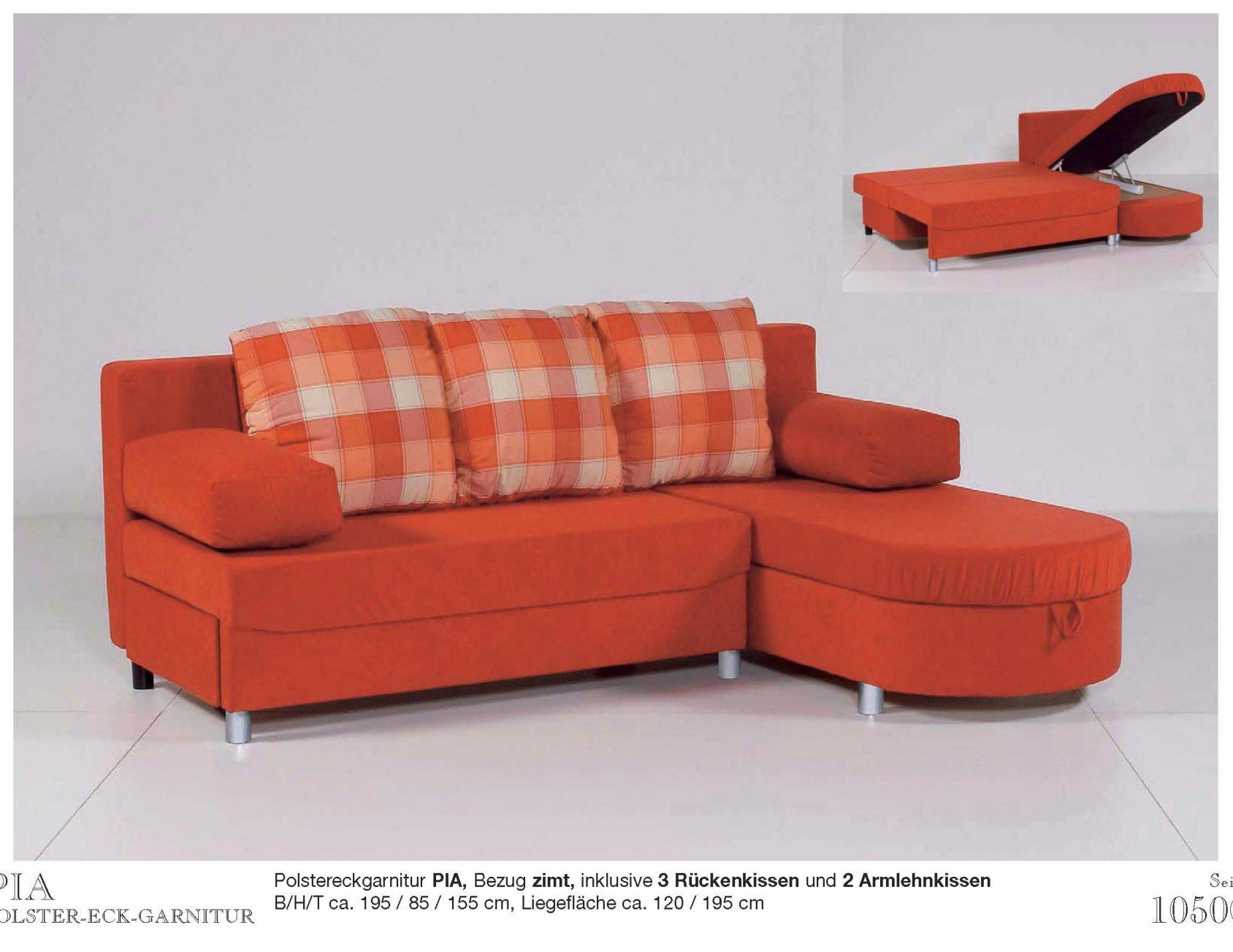 Sleeper Sofa Clearance