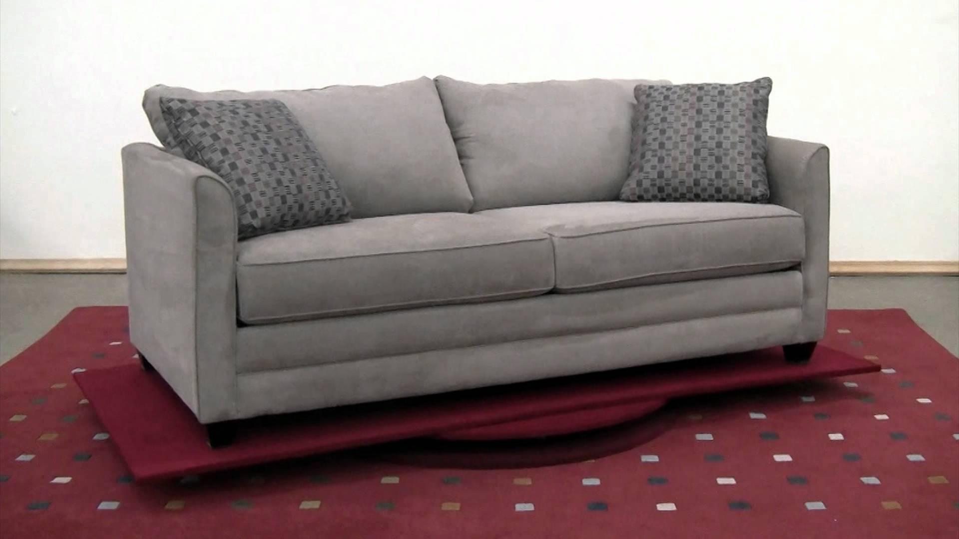 sleeper sofa clearance photo - 9