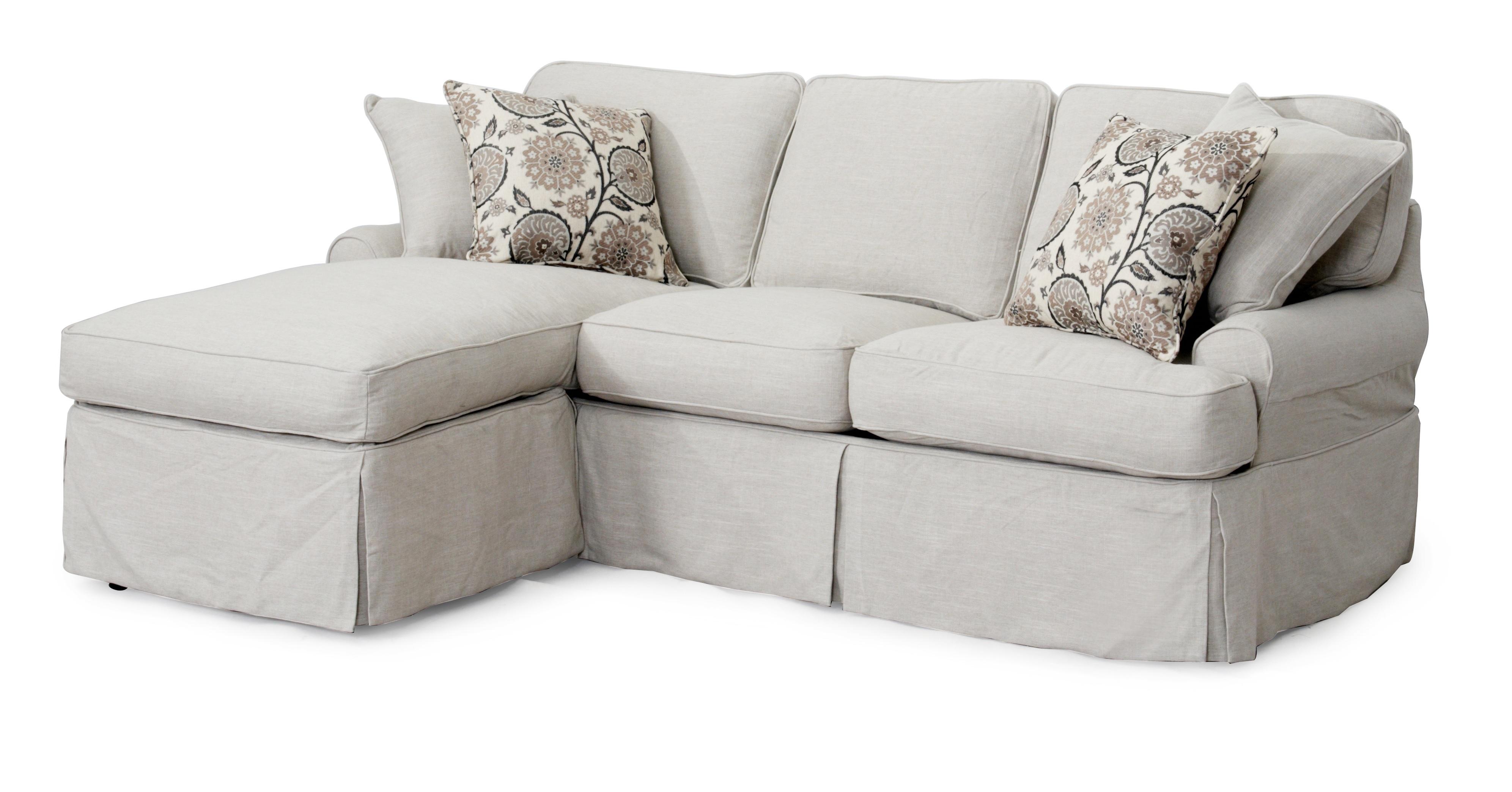 sleeper sofa covers photo - 2