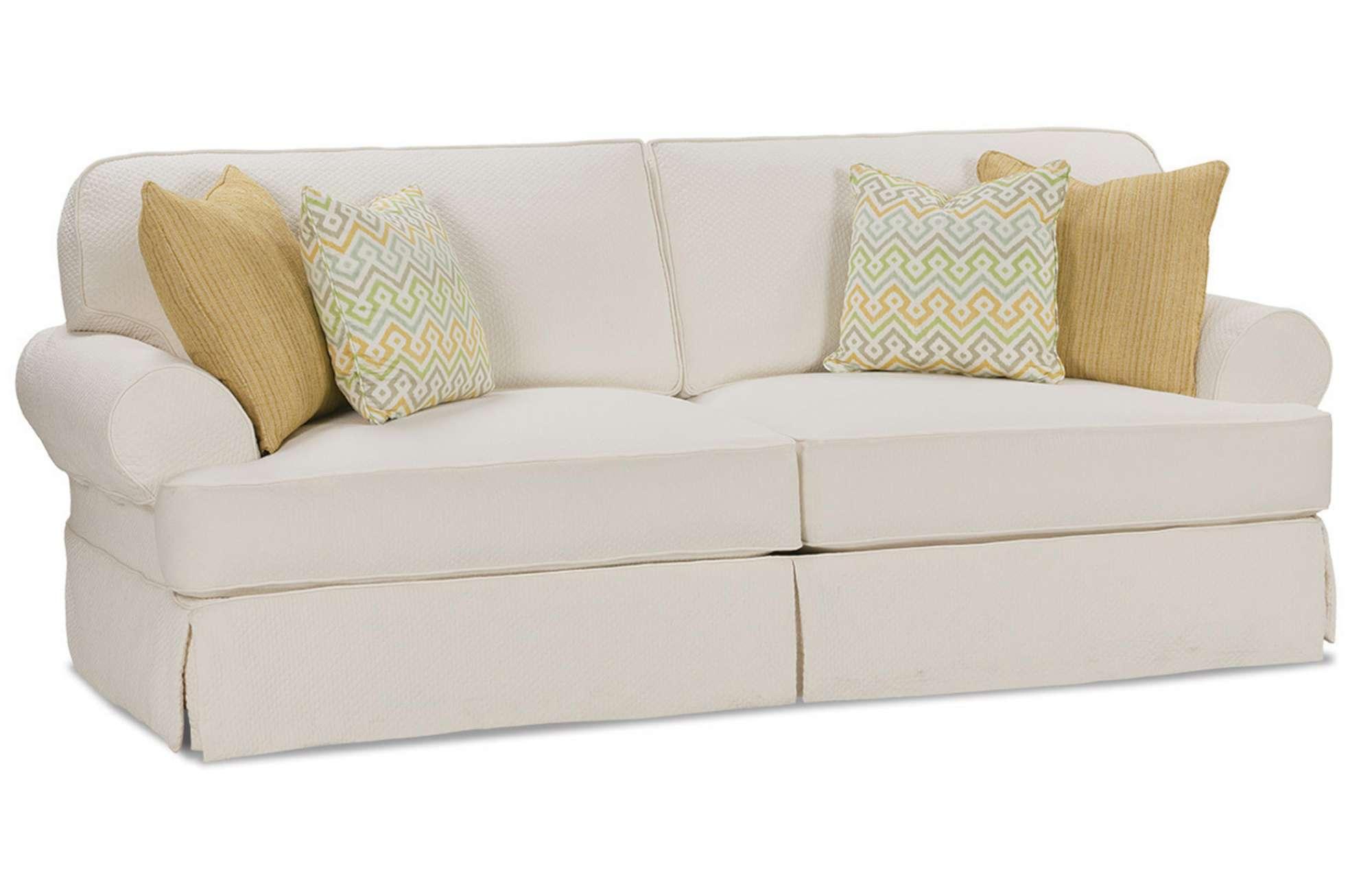 sleeper sofa covers photo - 4