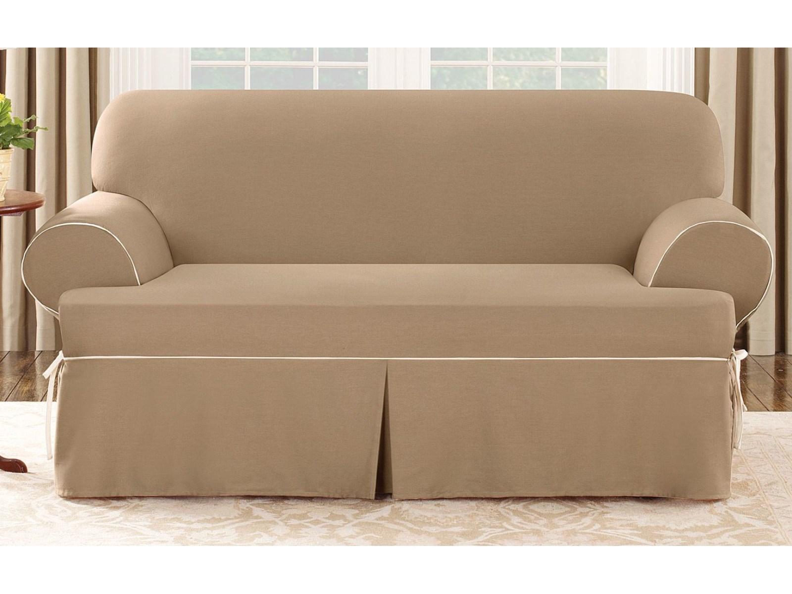 sleeper sofa covers photo - 5