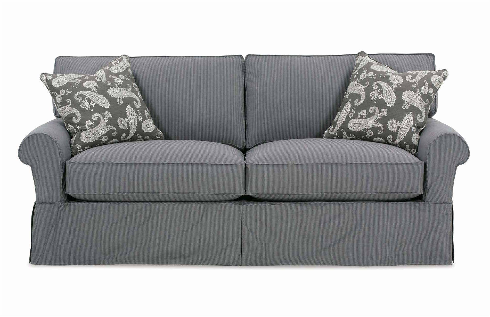 sleeper sofa covers photo - 6