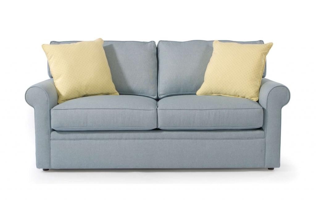 sleeper sofa covers photo - 7