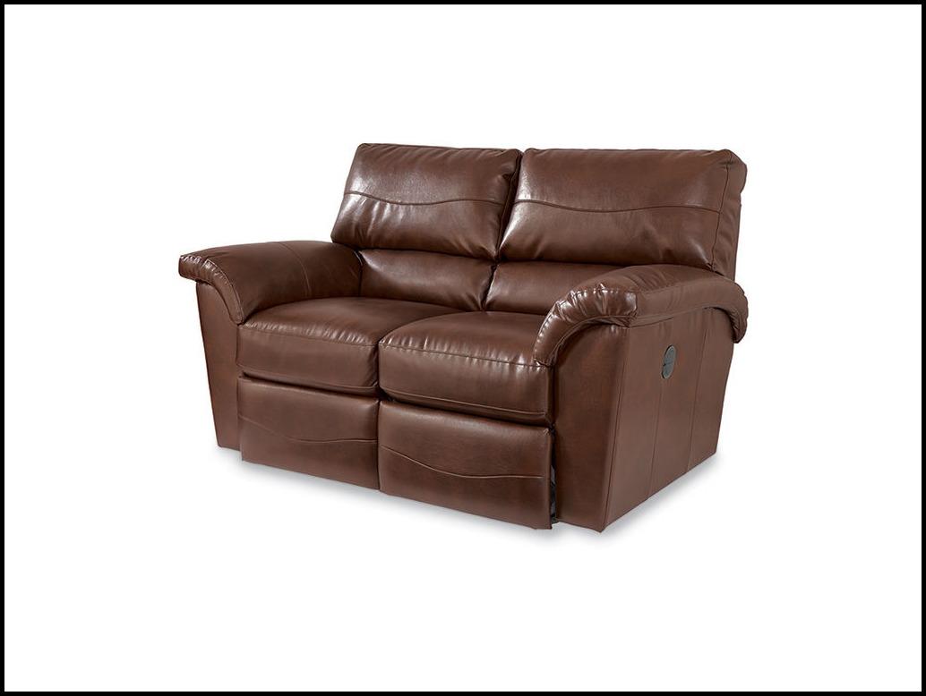 sleeper sofa covers photo - 8