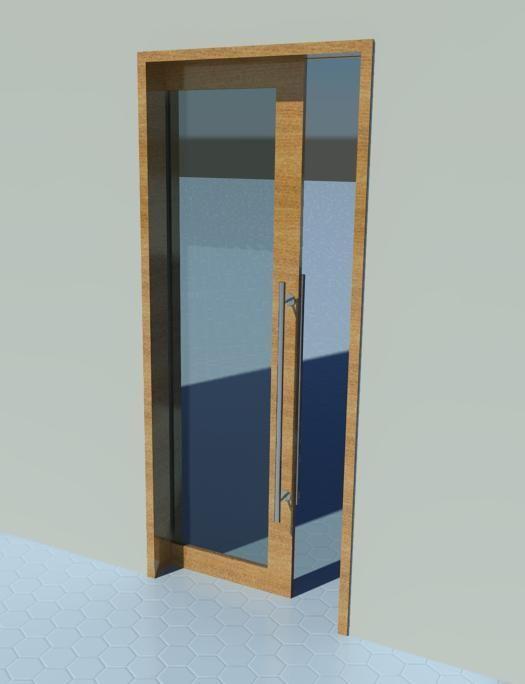 sliding glass pocket doors exterior photo - 8