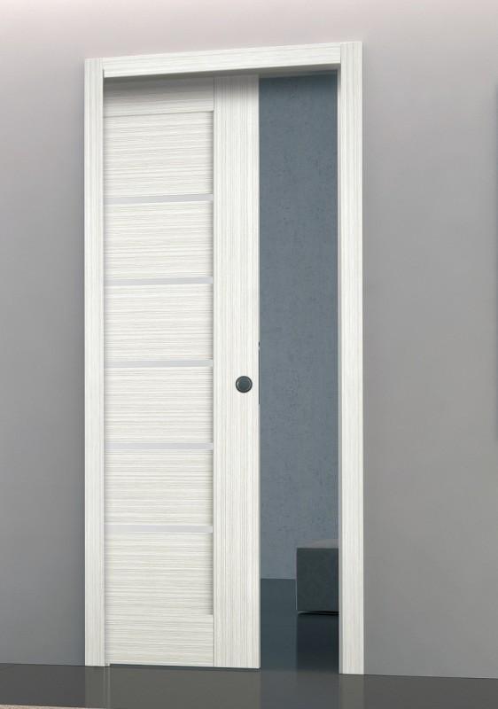 sliding pocket doors photo - 1