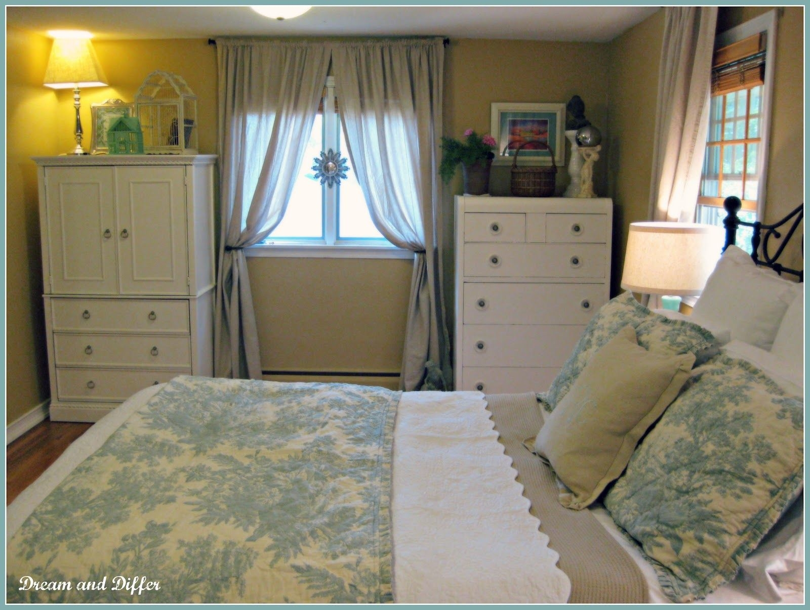 small bedroom furniture arrangement ideas small bedroom furniture arrangement ideas hawk 19771