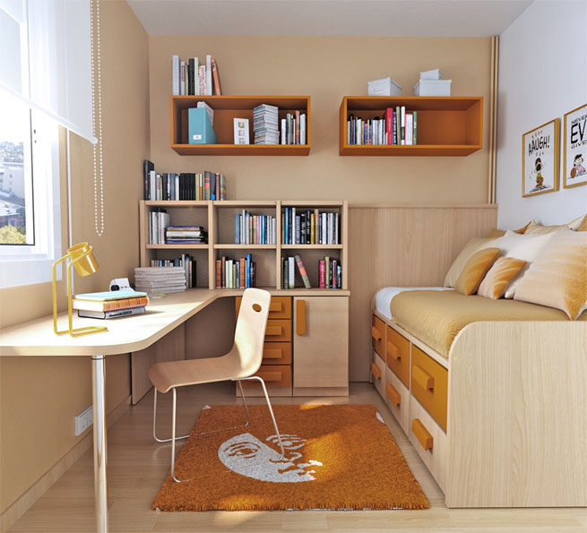 small bedroom furniture layout small small bedroom layout examples