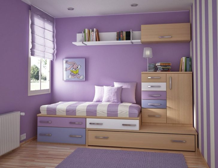 small bedroom furniture arrangement ideas photo - 8