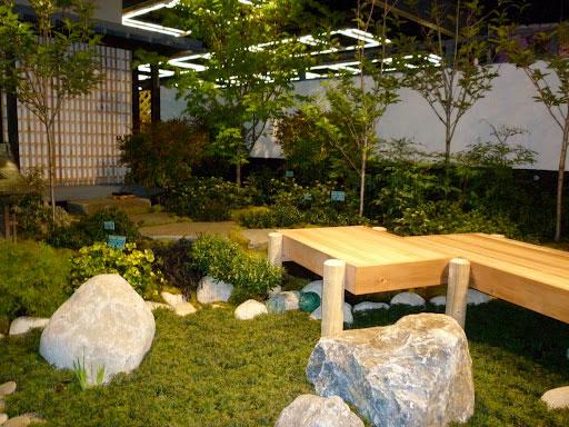 small japanese garden design ideas photo - 10