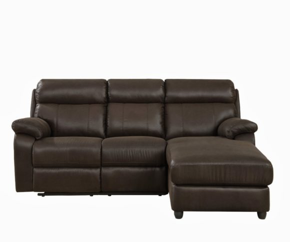 small sectional sofa bed photo - 10