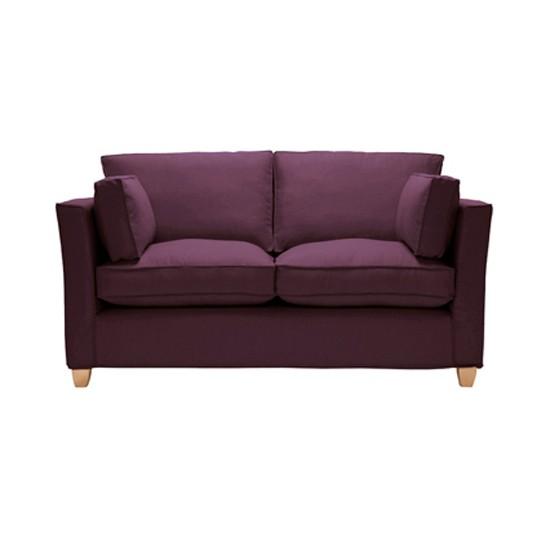 Small Sectional Sofa Big Lots Hawk Haven