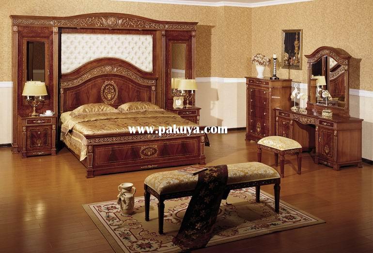 Solid wood bedroom furniture for kids hawk haven - Solid wood youth bedroom furniture ...