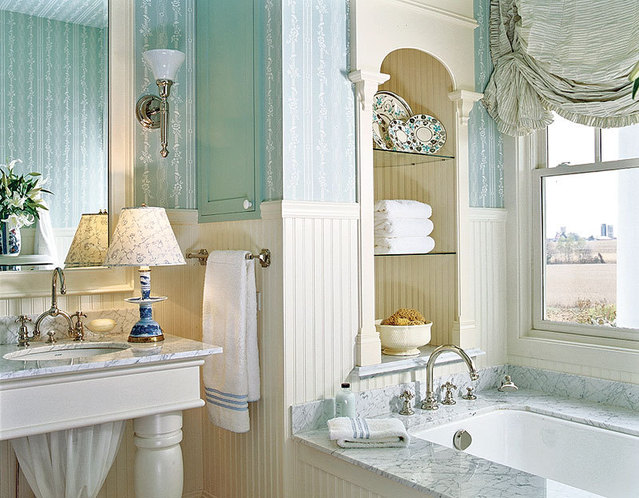 spa bathroom design ideas pictures photo - 8