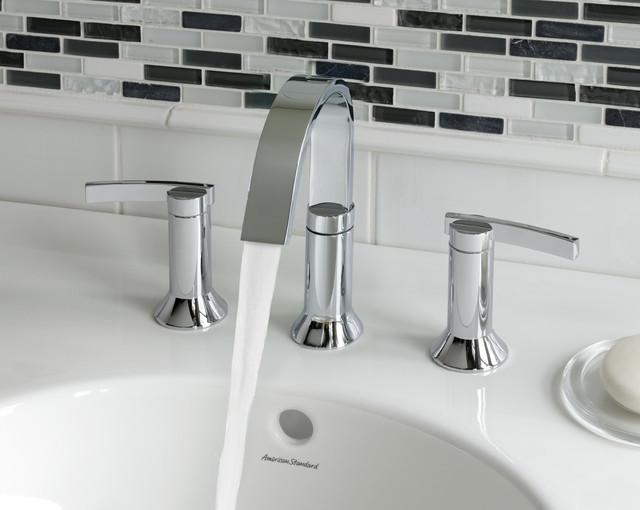 spa bathroom fixtures photo - 10