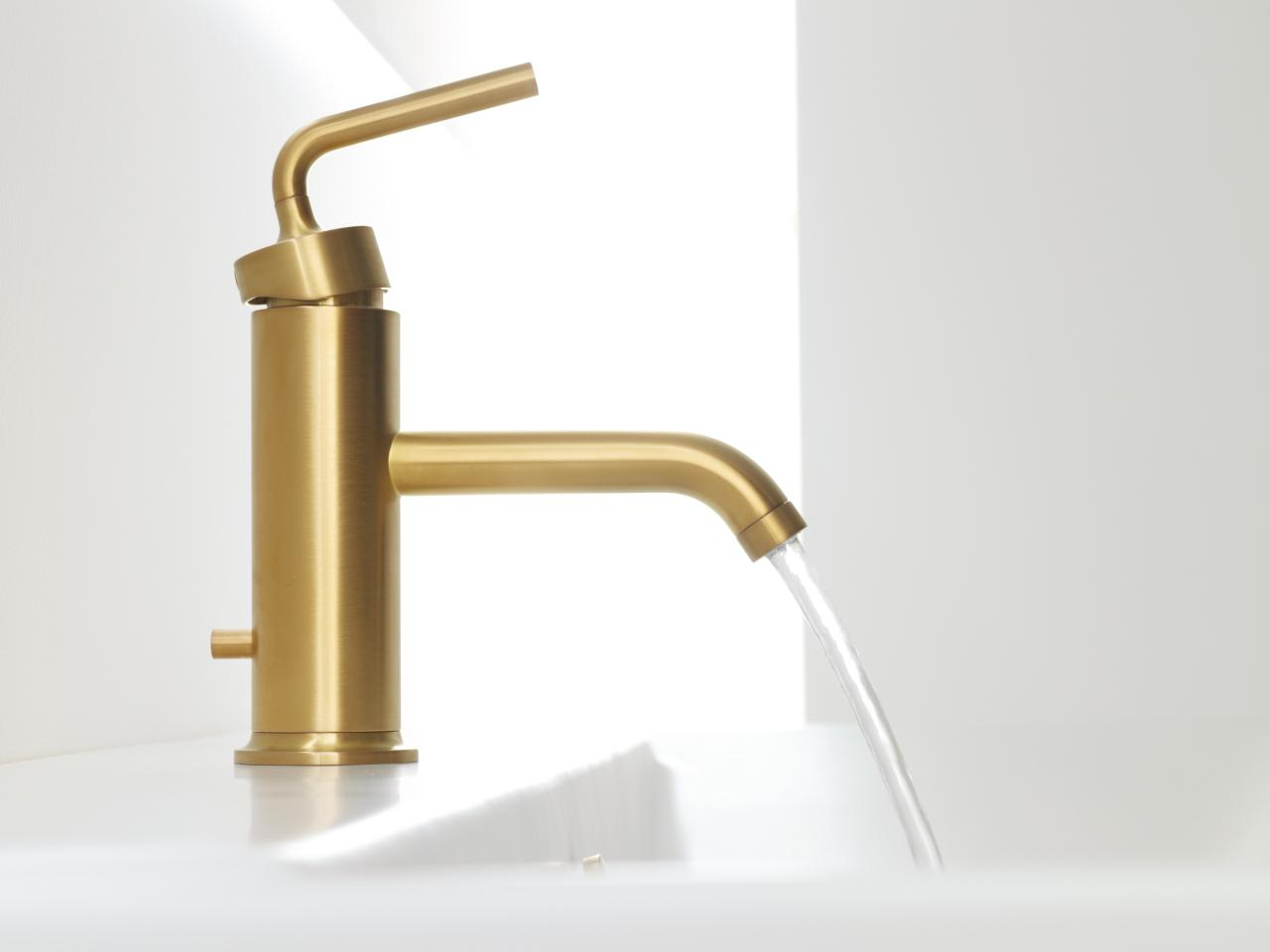 spa bathroom fixtures photo - 4