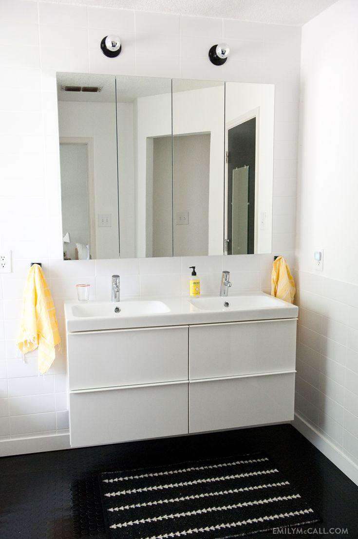 spa bathroom furniture photo - 10