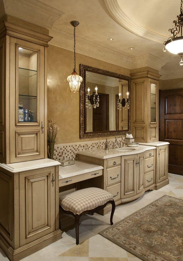 spa bathroom houzz photo - 7
