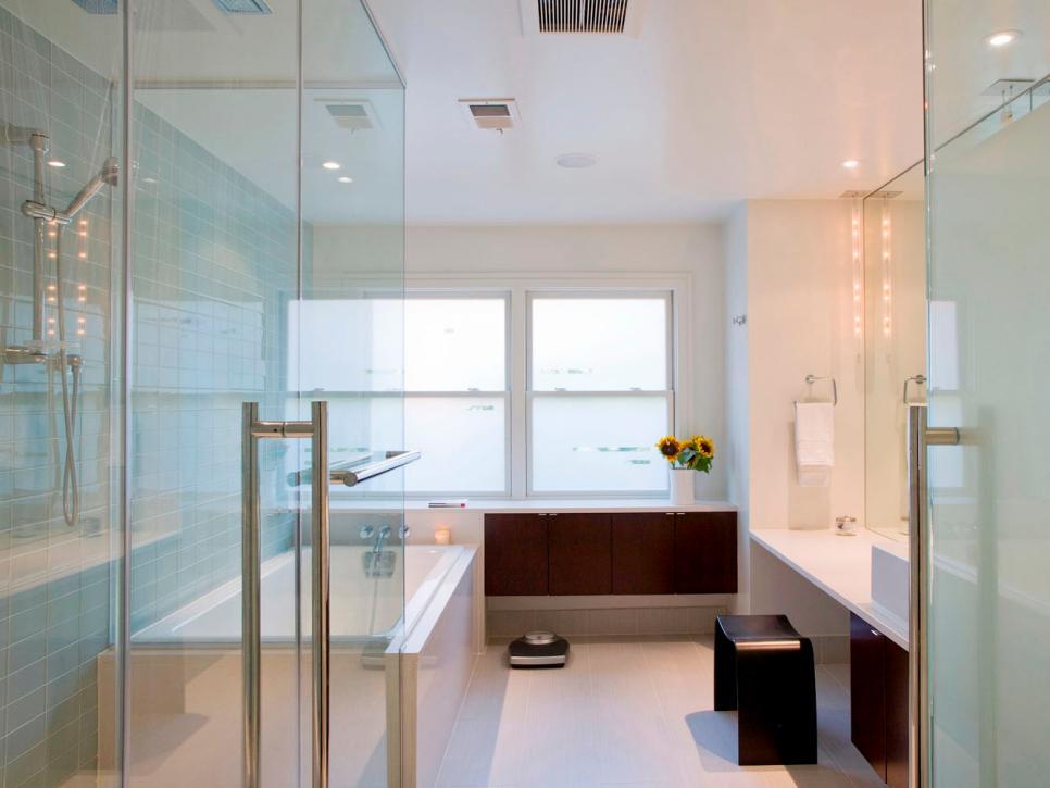 spa bathroom photos photo - 4