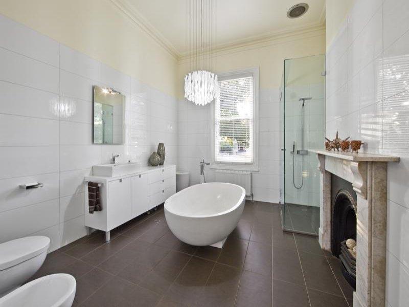 spa bathroom photos photo - 8