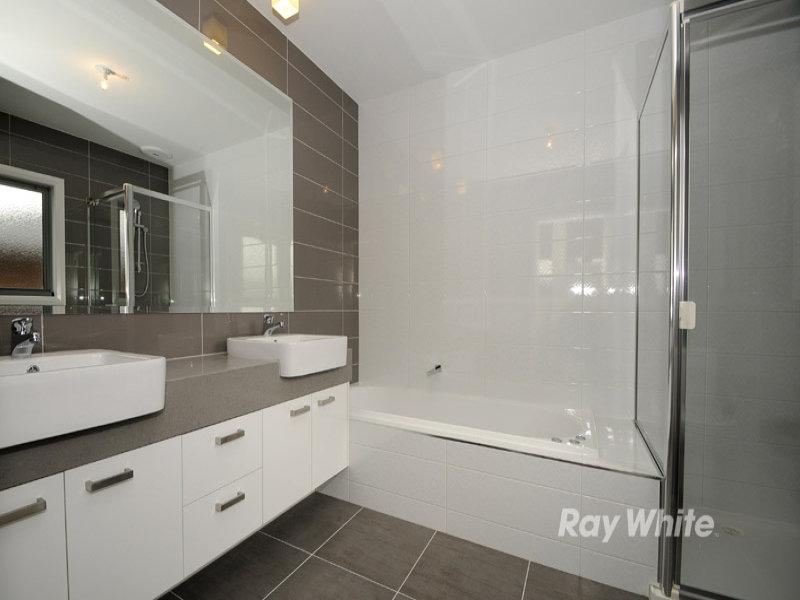 spa bathroom pics photo - 10
