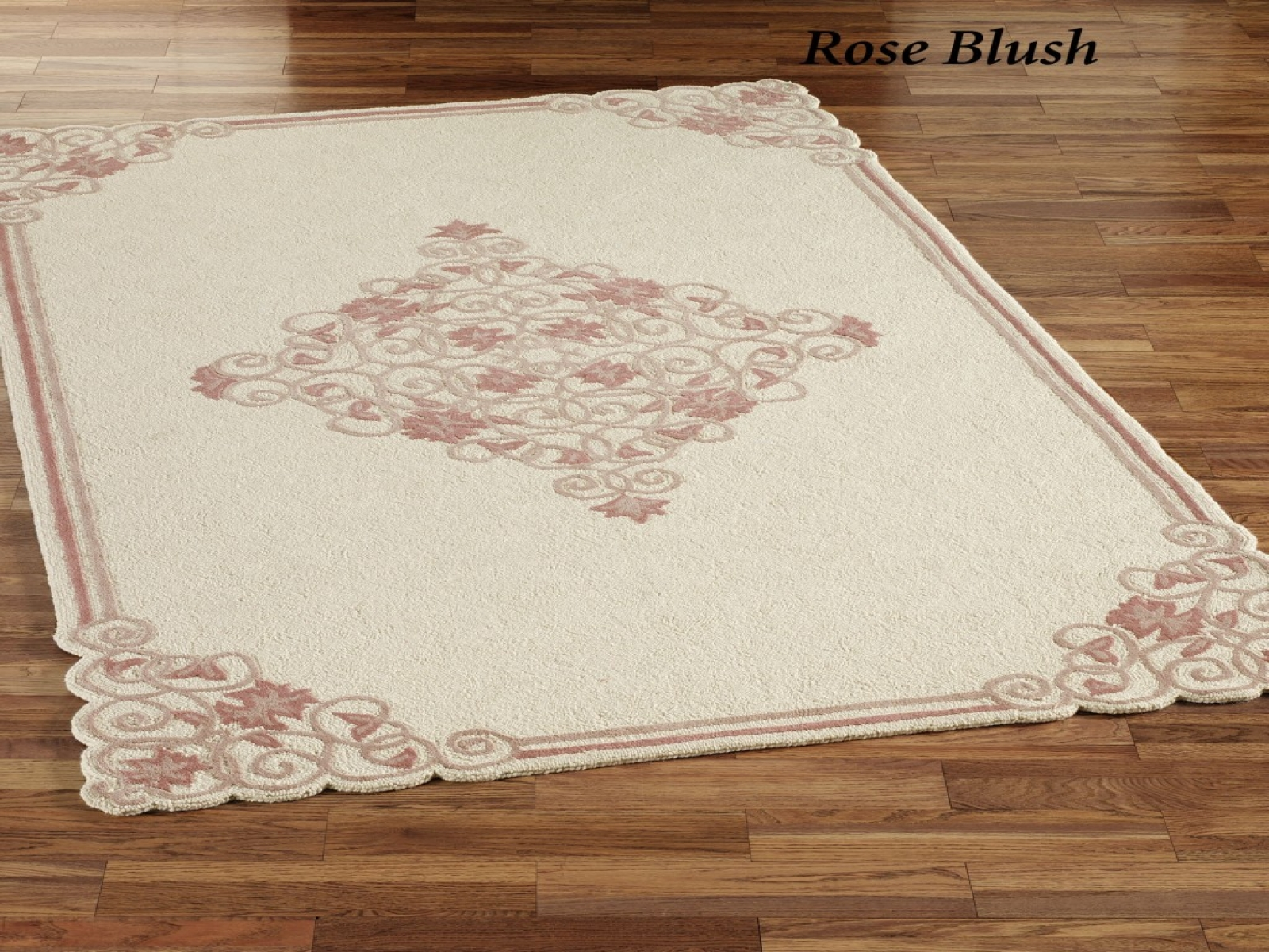 spa bathroom rugs photo - 6
