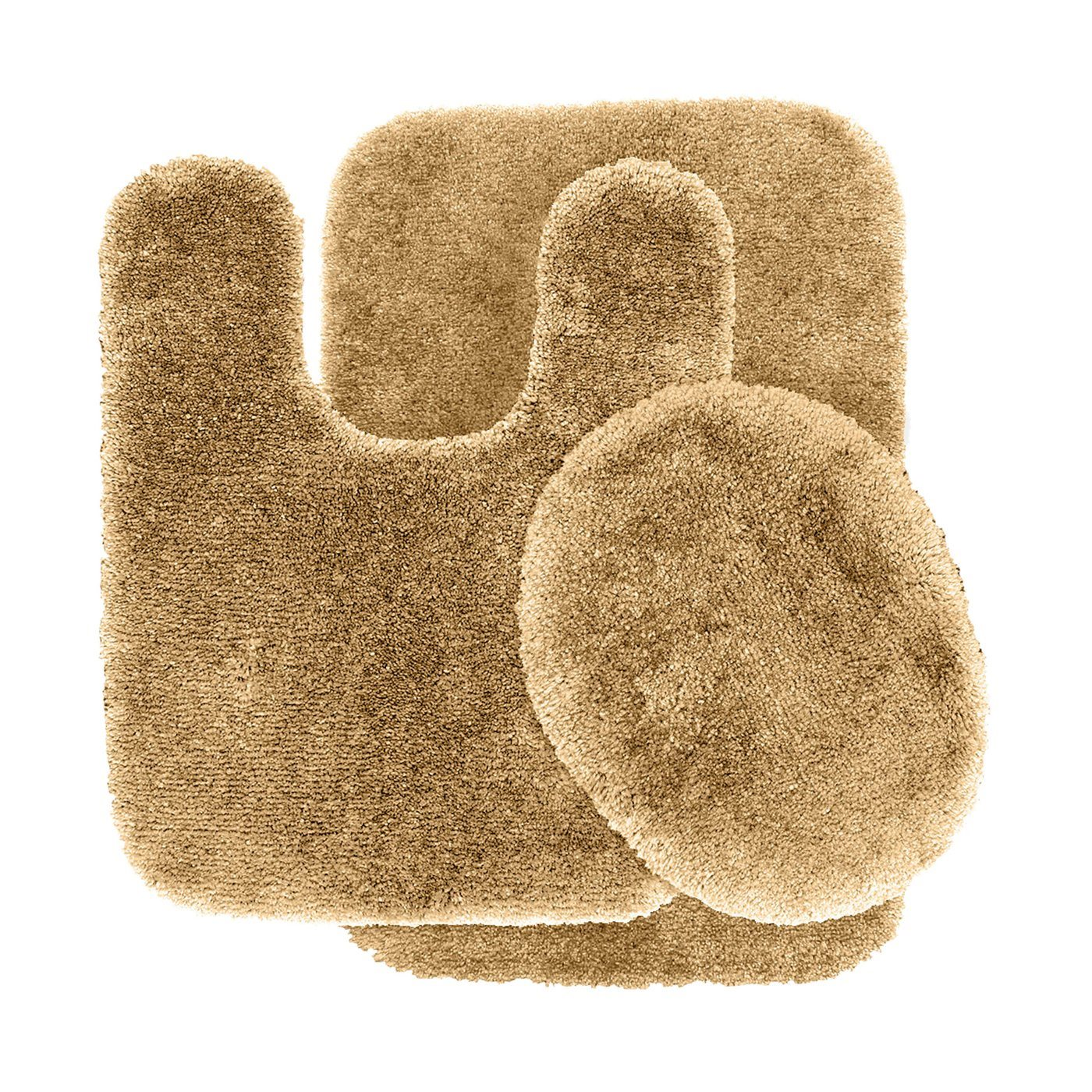 spa bathroom rugs photo - 7