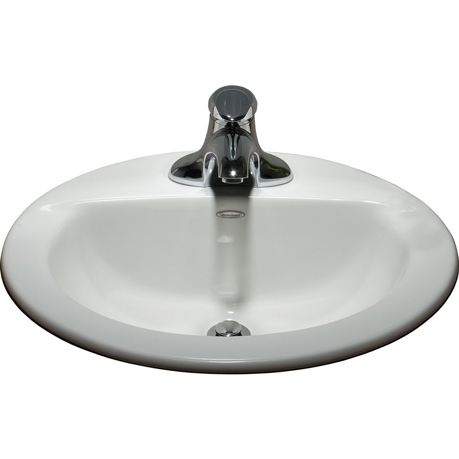 spa bathroom sinks photo - 5