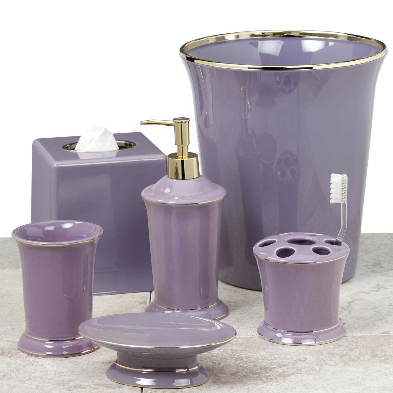 spa bathroom supplies photo - 8