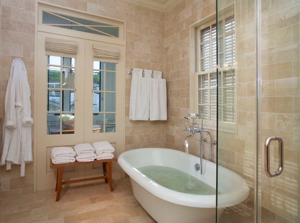 Spa bathroom tiles | Hawk Haven on house beautiful bathroom, pool ideas small bathroom, zen bathroom design gallery, monster bathroom, zen bathroom light fixtures, japanese zen bathroom, zen bathroom colors, zen bathroom accessories, zen bathroom vanities, japan bathroom, zen bathroom wall, moroccan small bathroom, cheap decorating ideas rustic bathroom, zen bathroom decor, zen master bathroom, zen style bathroom, green bathroom, zen small bathroom, zen bathroom flooring, zen bathroom furniture,