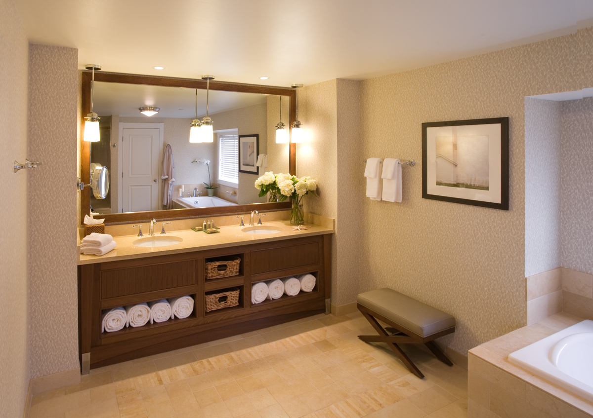 spa bathrooms pictures photo - 9