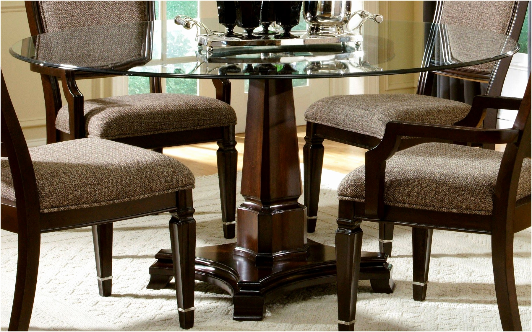 Kitchen Counter Chairs Cape Town: Square Dining Table Cape Town